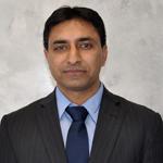 Cheema Zahid Farooq