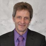Hans-Peter Schuler