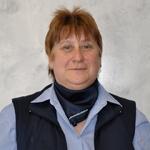Monika Lacher
